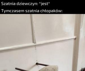 Krzesłościanka