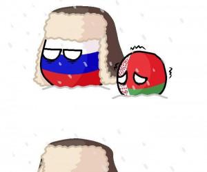 Czapka uszatka