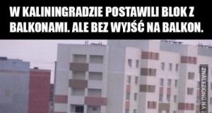 Ivan inżynier