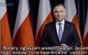 Kolejny sukces polskiego rządu!