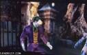 Joker, ty żartownisiu!