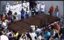 Największa czekolada na świecie