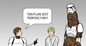Najlepszy plan