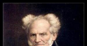 Schopenhauer strasznie nie lubił hałasu