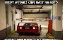 Jak zaoszczędzić na parkowaniu