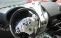 Samochód dla gracza