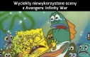 Ale jego w nowym trailerze niestety nie zobaczymy