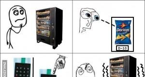 Złośliwy automat