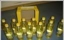 Inne zastosowanie oleju z Biedronki