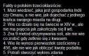 Fakty o polskim trzecioklasiście