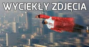 Kapitan Polska