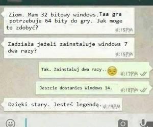 Windows 14