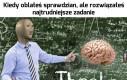 Geniusz intelektu