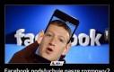 Facebook podsłuchuje nasze rozmowy?