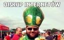 Biskup Internetów