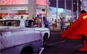 Superman chyba woli Pepsi
