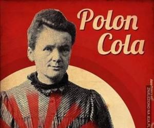 Polon Cola
