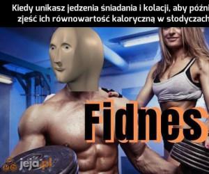 Ciało Adonisa