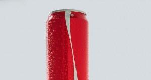 Ciekawa akcja Coca Coli