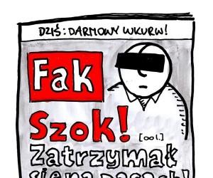 Sensacja prosto z Polski