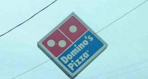 Pizza też spoko!