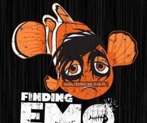 Gdzie jest emo?