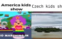 Czeskie lepsze