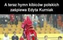 Hymn Euro 2012