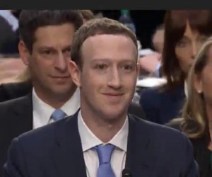 Zuckerbot