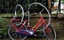 Zabezpieczenie roweru