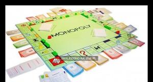 Najdłuższa rozgrywka w Monopoly trwała 70 dni