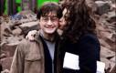 Harry Potter: Za kulisami