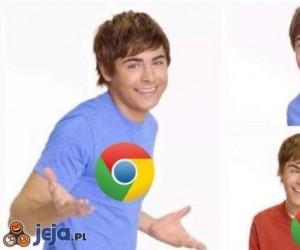 Gdy mama pyta, gdzie się podział cały RAM