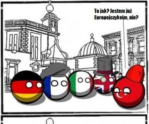 Turcja w Europie