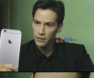 iPhone 6 nie istnieje