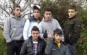 Grupowe zdjęcie