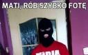 Taki kozak