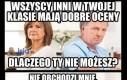 Rodzice...
