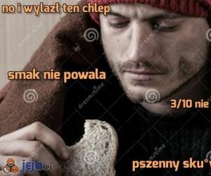 Chlebuś