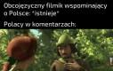 Jestem z Polski, proszę, zwróćcie na mnie uwagę