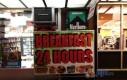 Śniadanie 24h na dobę