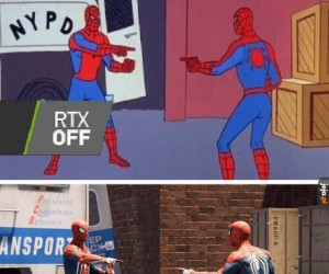 Robi różnicę