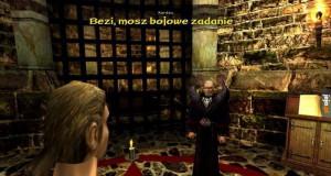Gdyby Gothica stworzyli Polacy