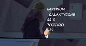 Działalność Jedi to nie tylko epickie walki na miecze świetlne