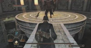 Dark Souls nie takie straszne, jak je malują