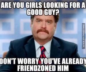 Szukasz fajnego chłopaka?