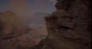 Realizm w Battlefieldzie