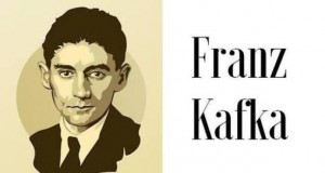 Kafka czy herbatka?
