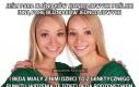 Jeśli para bliźniaków jednojajowych poślubi inną parę bliźniaków jednojajowych