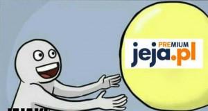 Tytuł widoczny tylko dla użytkowników Jeja Premium